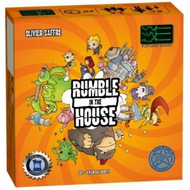 rumble-in-the-house.jpg (38 KB)